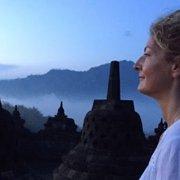 meditation and mindfulness danielle van de velde