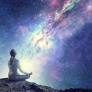 spirituality for self empowerment danielle van de velde