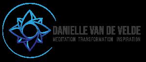 Danielle Van De Velde