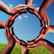 2021 the year of unity danielle van de velde