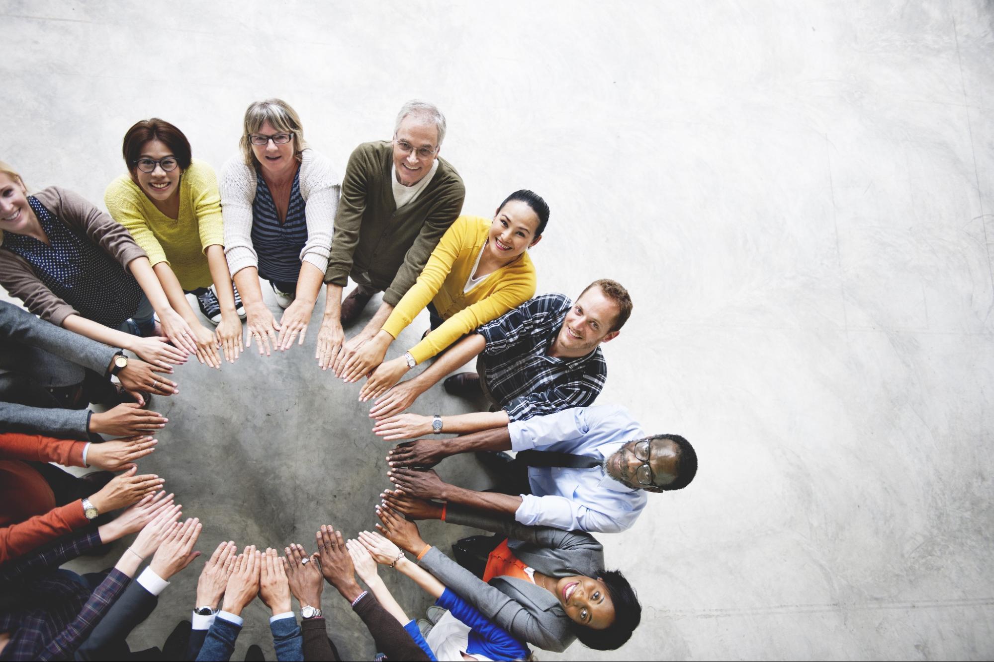 clarity and connection for business success danielle van de velde