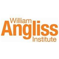 william angliss institute danielle van de velde