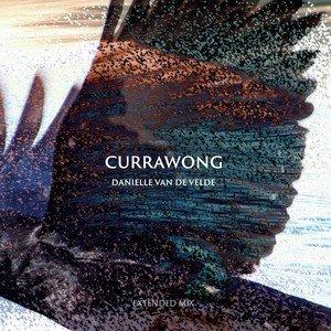 currawong extended spotify danielle van de velde