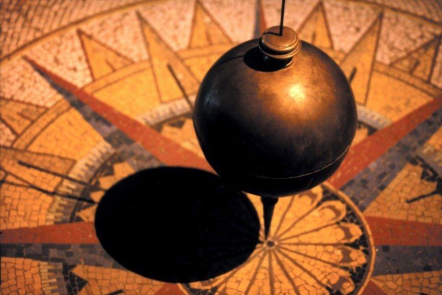 oneness the solstice upswing danielle van de velde