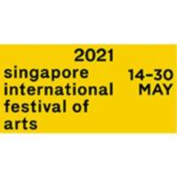 singapore international festival of arts danielle van de velde