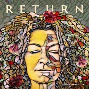 return introduction to meditation online course danielle van de velde